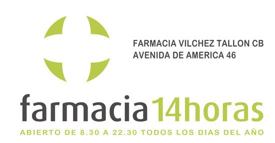 logo-550x286